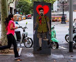 Transfery. Lionel Messi porównany do kontrowersyjnego rewolucjonisty!