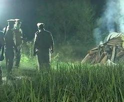 Nocą skremowali ciało zgwałconej 19-latki. Rodzina nie wyraziła zgody
