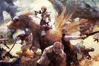 Najlepsze Final Fantasy od dziś w Game Passie - Final Fantasy XII