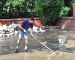 Jak rozliczyć unijną pomoc po powodzi