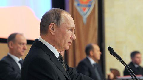 Rosyjski wywiad próbował złamać sieć Tor. Wiemy o tym dzięki włamaniu