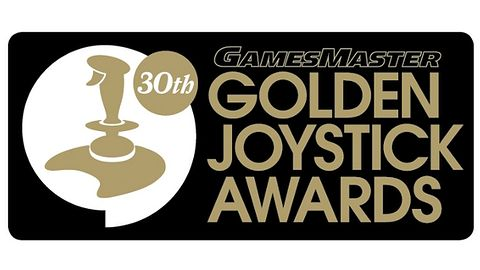 Złote Dżojstiki 2012 rozdane - znamy zwycięzców, w tym grę roku