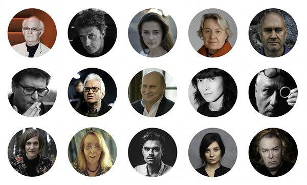 42. Festiwal Polskich Filmów Fabularnych w Gdyni startuje 18 września. Poznaliśmy skład jury
