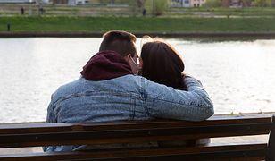 Związek z narcyzem może być ciężki