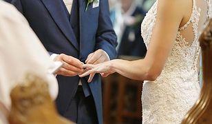 Od 1 czerwca obowiązują nowe przepisy odnośnie zawierania małżeństw w Polsce