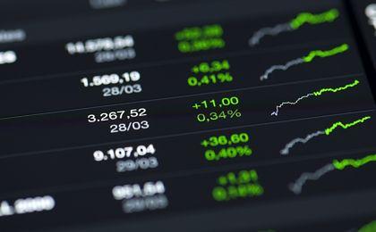 Apetyt na zyski przeważa nad obawami
