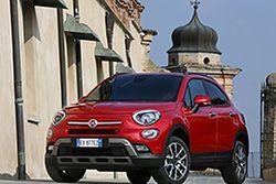 """#dziejesiewmoto [37]: Fiat rezygnuje z masowości, pirat na przejściu i """"kulturalna"""" stłuczka"""