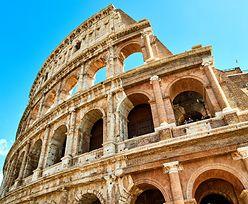 Alert covidowy we Włoszech. Sycylia i Sardynia w czerwonej strefie