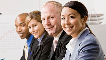 Polacy są za otwarciem rynku pracy dla obcokrajowców