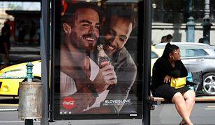 Kampania Coca-Coli