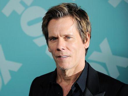 """Kevin Bacon nie widział sensu w""""Footloose"""""""