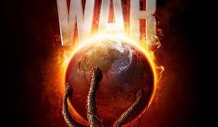 """""""Wojna światów"""""""