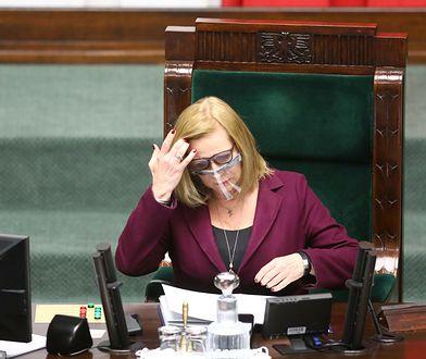 Podróże Prezydium Sejmu zaskakują. Bajońskie sumy za Mongolię