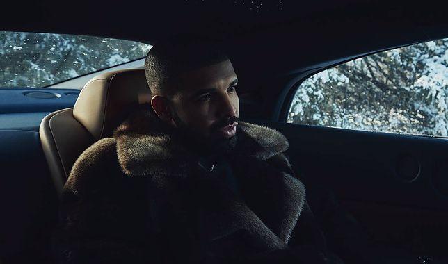 """Drake wskrzesza """"Top Boya"""" i wystąpi w serialu"""