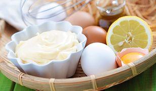 Co zamiast majonezu na Wielkanoc? Sprawdzone propozycje