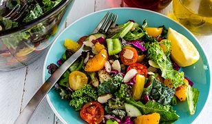 5 smacznych i zdrowych warzyw na zimę