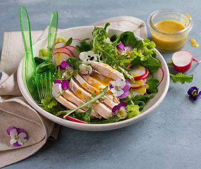 7 najlepszych sałat - idealnie sprawdzą się w naszej kuchni