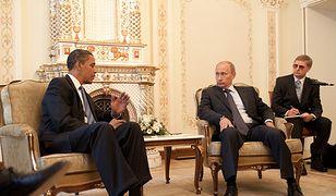 Waszyngton i Moskwa mają się wzajemnie ostrzegać przed cyberatakami