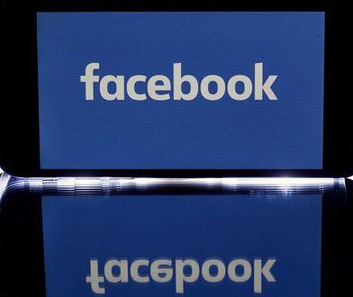Facebook ma już 2,5 mld użytkowników na całym świecie