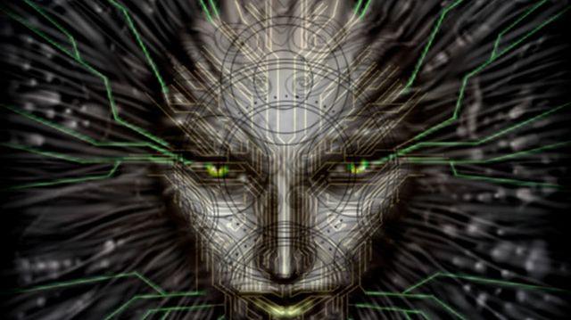 Pierwsza i druga część System Shock pojawią się w dystrybucji cyfrowej? AKTUALIZACJA: Tak właśnie będzie!