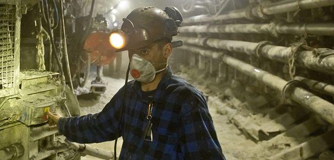 PIP zarzuca JSW zaniżanie płac i utrudnianie kontroli