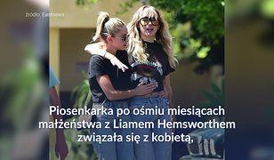 Miley Cyrus kocha się w Kristen Stewart