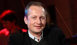 Konrad Piasecki ujawnia polityczne tajemnice