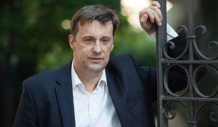 Witold Gadowski przegrał proces o zniesławienie z Sebastianem i Dominiką Kulczyk