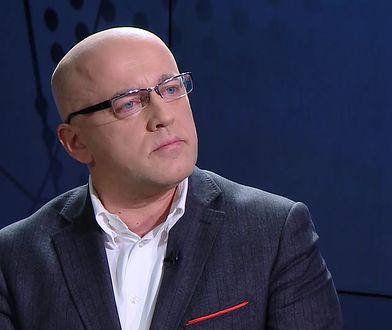 Burza po publikacji książki o Morawieckim. Doszło do złamania kodeksu etyki?