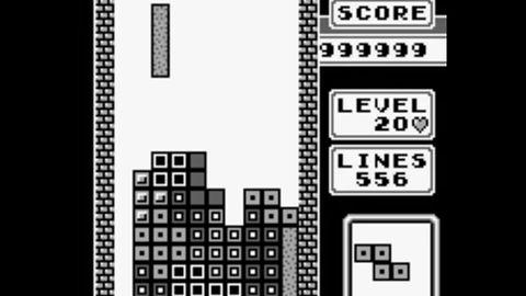 Tetris obchodzi 30. urodziny. Kopę lat!