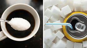 Cukrowy detoks. Czy można oczyścić organizm w trzy dni? Zapytaliśmy dietetyka