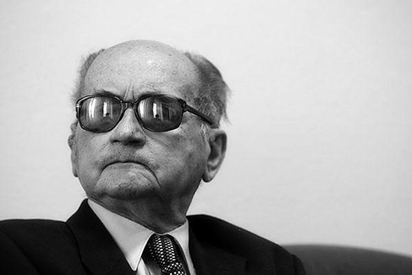 Sąd ma umorzyć procesy generała Jaruzelskiego