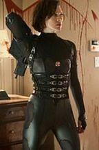 ''Resident Evil: Retrybucja'': Milla Jovovich walczy jak lwica