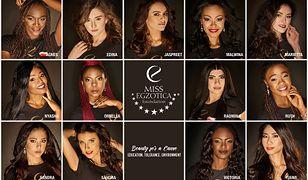 Oto nowa Miss Egzotica 2017! Jurorzy dokonali dobrego wyboru?