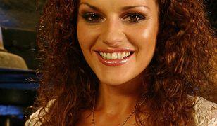 Miss Polonia 2001 została mamą. Pochwaliła się mężem i słodką córeczką