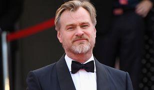 """Christopher Nolan krytykuje Warner Bros. i HBO Max. """"To najgorszy serwis"""""""