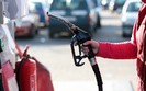 Podwyżki oleju napędowego i gazu wyhamują. Szansa na obniżki cen benzyny