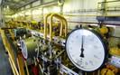 PERN podpisał umowy na budowę dwóch nowych zbiorników na ropę