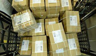 Tysiące Polaków nie otrzymało zamówionych paczek. To ofiary internetowych oszustów