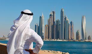 ZEA liczą na to, że program wydawania wiz przyciągnie inwestorów i kapitał.