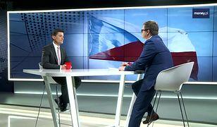Czeski e-biznes coraz bardziej interesuje się Polską