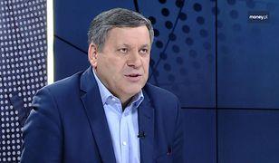 """Piechociński: brakuje marki """"Poland"""""""