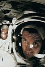 Zwiastun Apollo 18, czyli dlaczego już nie latamy na Księżyc