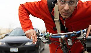 Ubezpieczenie OC rowerzysty. To nie takie proste