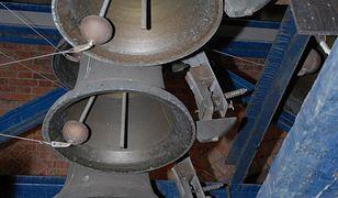 """Kościoły w Rybniku dostają mandaty za bicie w dzwony. """"Są jak zakłady przemysłowe"""""""