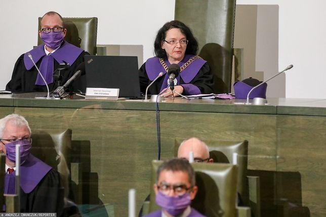 Sąd Najwyższy uznał wybory prezydenckie za ważne. Pierwsze komentarze