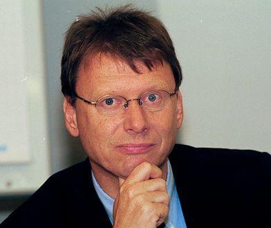 Słynny niemiecki psycholog fałszował wyniki badań. Prokuratura bada sprawę
