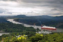 Kanał Panamski – jaka jest jego historia i znaczenie?