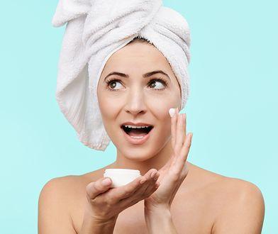 Lekki krem nawilżający pod makijaż – jak wybrać najlepszy?
