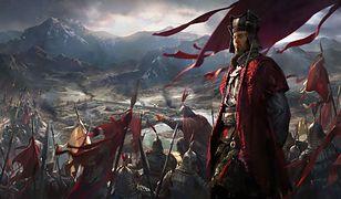 """""""Total War: Three Kingdoms"""" mnie nie zachwycił. Pierwsze wrażenia z wielkiej wojny o Chiny"""